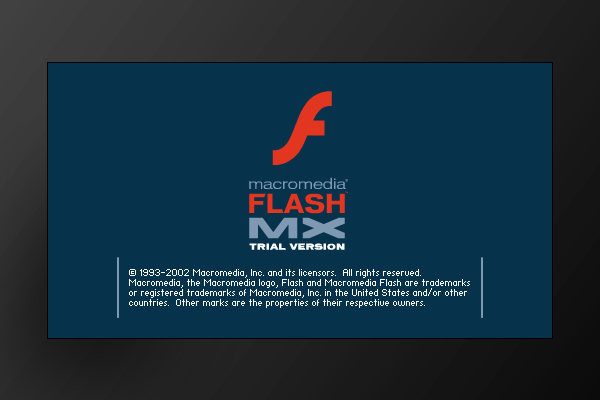 Macromedia Flash 8 +crack, кряк, крек, серийник, serial, keygen.