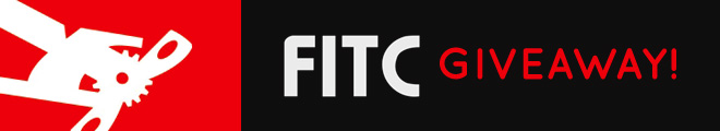 fitc_envato_notes