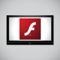 How to Prepare your Flash Documents for TV Broadcast