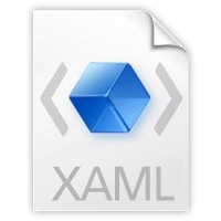 Silverlight and XAML