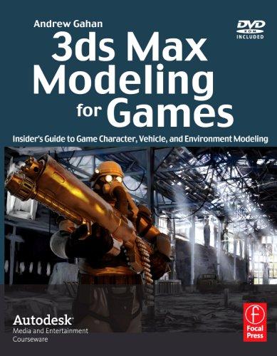 Computer games design dissertation